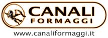 Canali Formaggi - Vini e formaggi del territorio