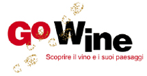 Associazione GoWine - Vini e formaggi del territorio