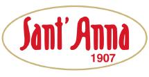 Trattoria Sant'Anna - Vini e formaggi del territorio